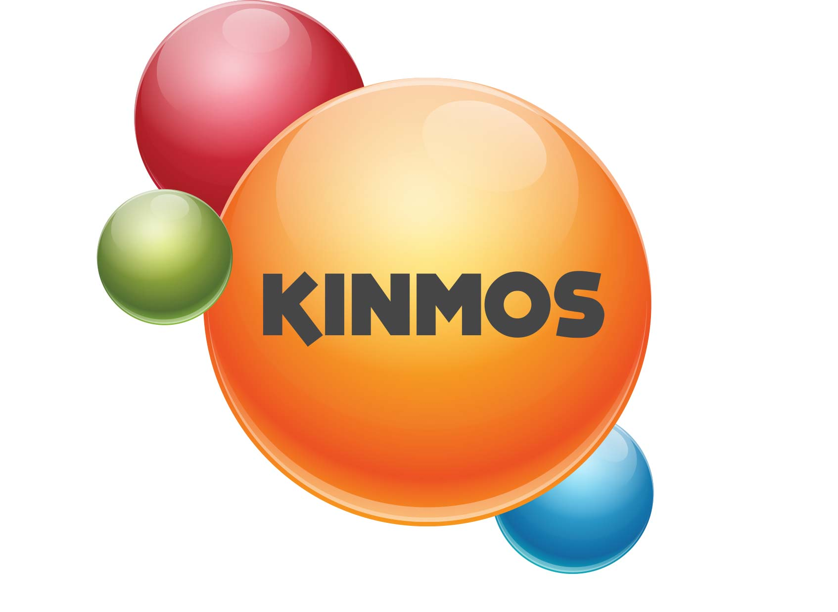 logo-for-kinmos